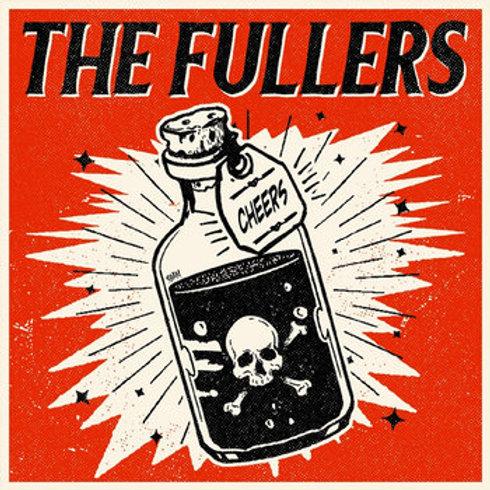 The Fullers-Cheers Album