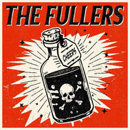 THE FULLERS