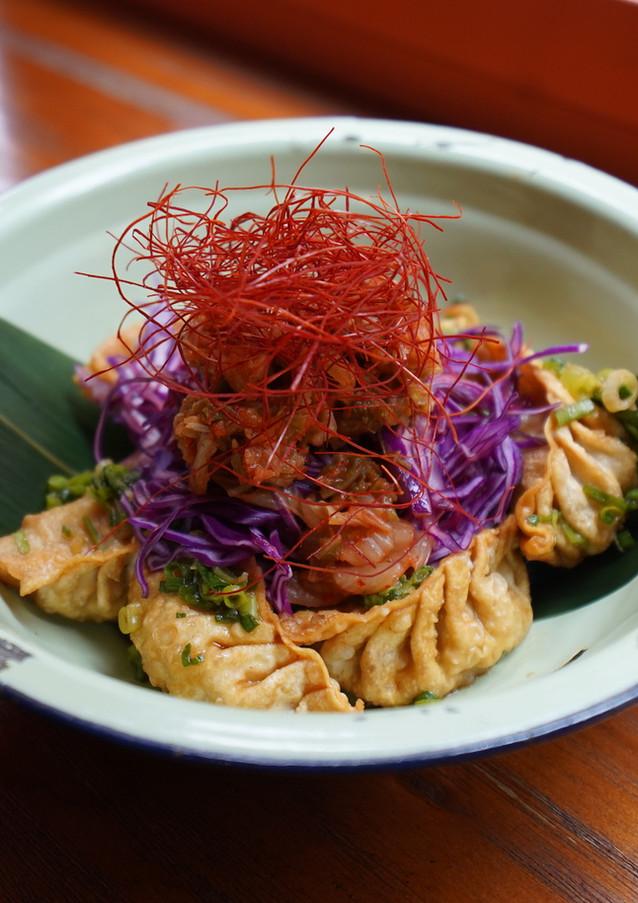Fried Gyoza.JPG