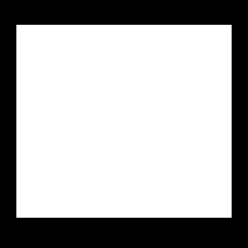 HKCC-LOGO-WHITE.png