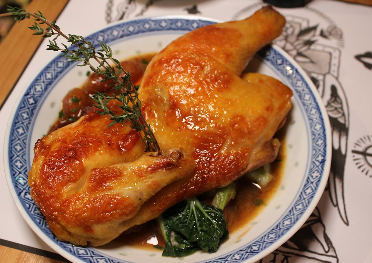 Grilled Half Local Chicken.JPG