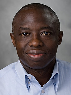 Dr. Adeyemi Fatoki, Great Heights Family Medicine