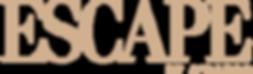 Logo white brown.png