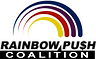 rainbow-push-coalition-logo_0.png