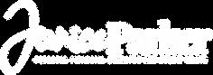 JP Logo Long White.png