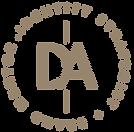 Brown Symbol.png