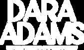 Main DA Logo copy.png