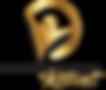 IAEW_Logo.png