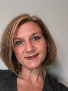 Jill Klee, Patient, Advocate