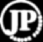 JP Symbol White.png