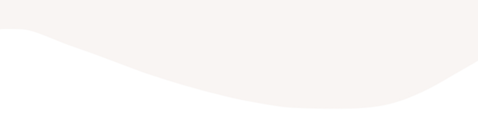 curve banner.png