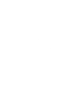 Members Logo white.png