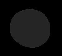 Mesh Circle copy.png