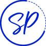 Final Symbol Blue.png