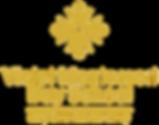 Violet-Montessori-Day-School-Logo-New-JP
