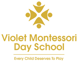 Violet-Montessori-Day-School-Logo-New-JP