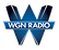 wgnradio copy.png