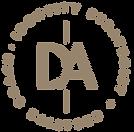 Dark Brown Symbol.png