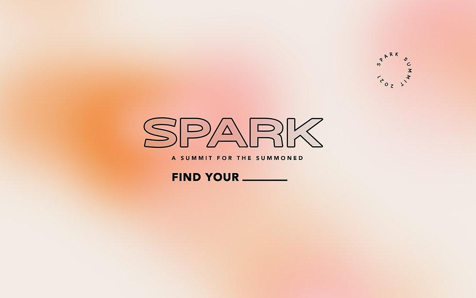 spark header copy.jpg