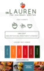 Visual Branding Board.jpg