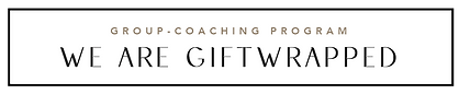 giftwrapped title new copy.png