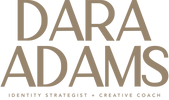 Main DA Logo Dark Brown copy.png