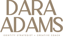Main DA Logo Dark Brown copy.png
