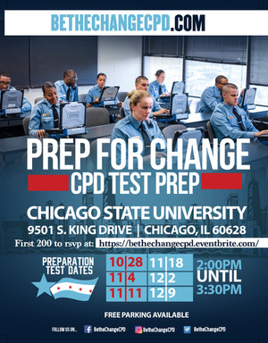 test prep CSU (3).jpg