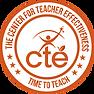 logo-cte-ttt.png