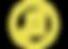 itunes-computer-icons-logo-itunes-png-5b