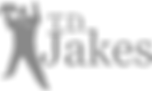 TDJM_Logo-gray.png
