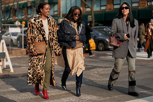 new-york-fashion-week-fall-2020-best-str