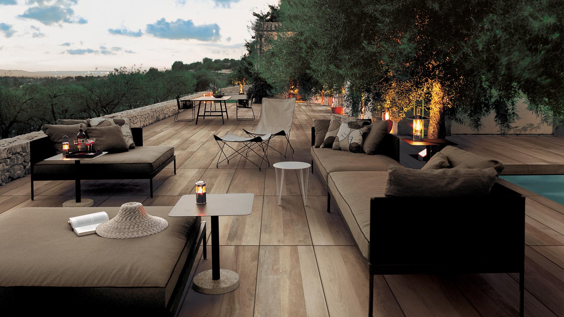 Landhaus_Wood