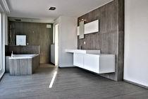 Keramikplatten / Wandplatten / Bodenplatten / Plättli / Feinsteinzeug