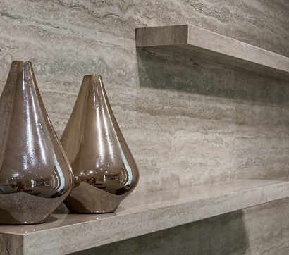 Waschtische, Waschbecken, Keramikbecken von Swiss-Sani