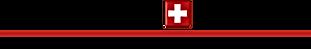 Swiss-Sani_LOGO_2018.png