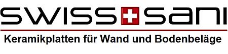 Swiss-Sani_LOGO_2018 _2020.png