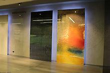 Grossformate Keramikplatten Wandplatten Bodenplatten Plättli
