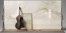 Grossformate / Keramikplatten / Wandplatten / Bodenplatten / Plättli
