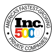 inc5000-1.png