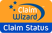 cwclaimstatusbadge.png