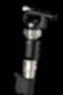 P9 GP Chape H22x82 NON CE.png