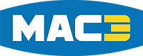 MAC3 Inc. logo