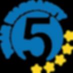 Logo_5-year-warranty_BLU.png