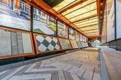 Creative Courtyards Paver Expo 2016