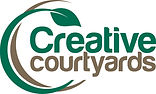 CreativeCourtyards_MarketingBestLogo_Cre