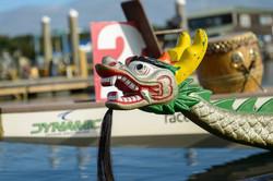 2017 Dragon Boat Race Lewes, DE