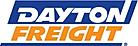 Dayton Freight Logo.png