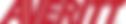 Averitt Logo.png