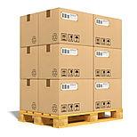 LTL Freight Pallet.jpg